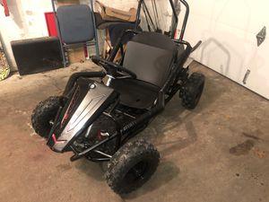 Go kart read description for more details for Sale in Palatine, IL