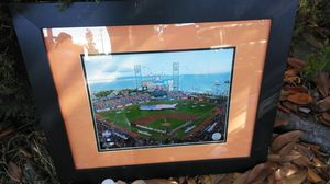 Frame for Sale in Hayward, CA