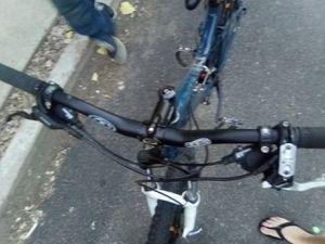 Mountain bike for Sale in Aurora, CO