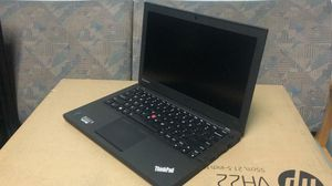 Lenovo x240 i7 4th gen 256ssd backlit keyboard for Sale in Chula Vista, CA
