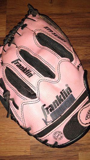 Franklin baseball glove for Sale in Mesa, AZ