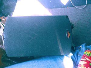 Klipsch speaker for Sale in Antioch, CA