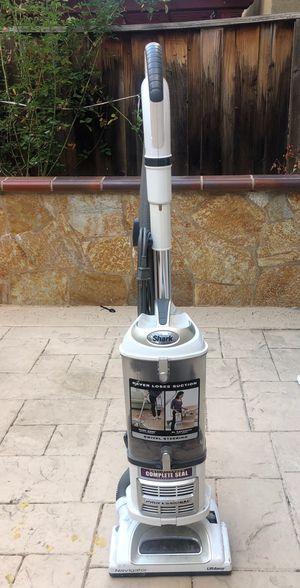 Excellent high-speed vacuum machine for Sale in Santa Clara, CA