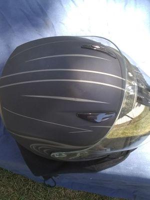 Small motor bike helmets for Sale in Ogden, UT
