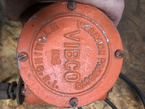 Vibration motor for Sale in Burlington, NJ