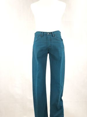 Levi Strauss Signature Jeans 32W-34 for Sale in Bowie, MD