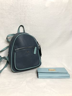 Guess Backpack for Sale in Silver Spring, MD
