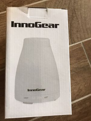 Innogear diffuser for Sale in Peoria, AZ