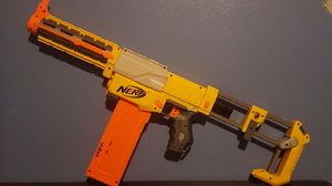 Nerf Gun Lot for Sale in New Albany, OH