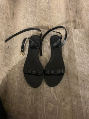 Banana Republic jelly sandals for Sale in Anaheim, CA