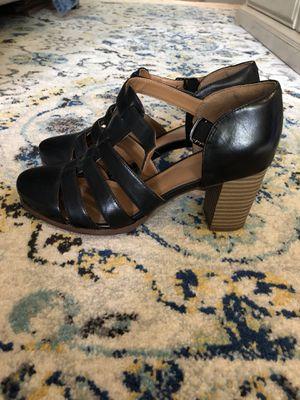 Clark heels for Sale in Columbus, OH