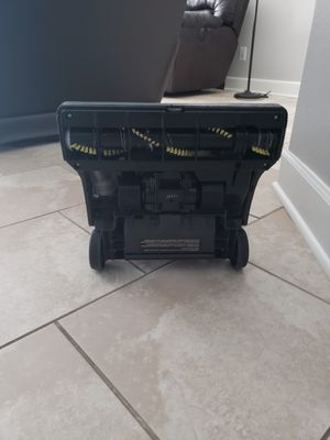 Hoover Vacuum for Sale in Pearland, TX