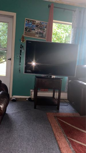Tv for Sale in Sammamish, WA