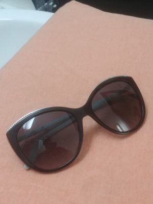 Tiffany and company tb series sun glasses **LOW PRICE NOW** for Sale in Round Rock, TX