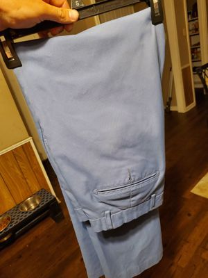 Cremieux Dress pants for Sale in LRAFB, AR