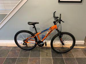 Trek 3500 mountain bike for Sale in Green Lane, PA
