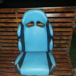 Racing Go Kart Seat for Sale in Marksville, LA