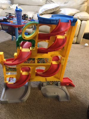 Toys kids for Sale in Orlando, FL