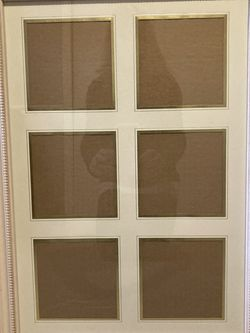 Picture Frame -FREE for Sale in Park Ridge,  NJ