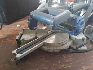 Kobolt table saw 75 bucks for Sale in Columbus, OH