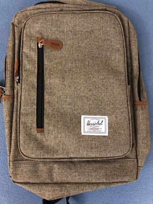 Herschel Laptop Backpack for Sale in Las Vegas, NV