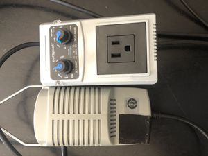 Autopilot co2 controller for Sale in Littleton, CO
