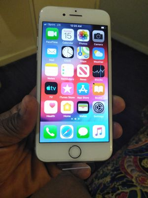 Brand New never used iPhone 8 64gb for Sale in Hayward, CA