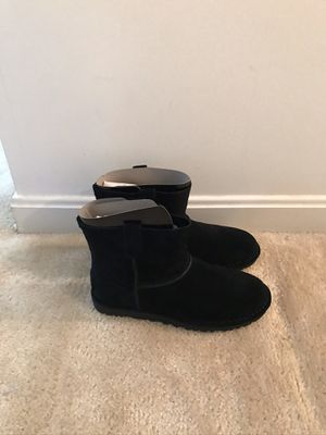 Kids UGG BOOTS for Sale in Brandywine, MD
