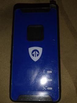 Brickhouse GPS Tracker for Sale in Santa Ana,  CA