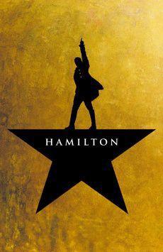 Hamilton Tickets Orlando Sunday's show for Sale in Orlando, FL