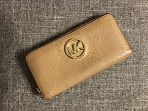 MK Wallet for Sale in Rowland Heights, CA