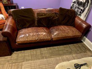 Couch for Sale in La Grange, IL