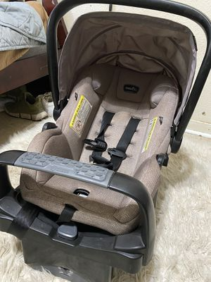 EvenFlo car seat for Sale in Hanford, CA