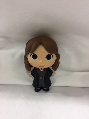 Harry Potter Funko Mystery Mini - Hermione for Sale in Centreville, VA