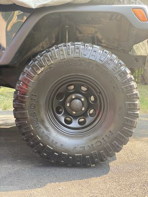 Tires for Sale in Vernon, CT