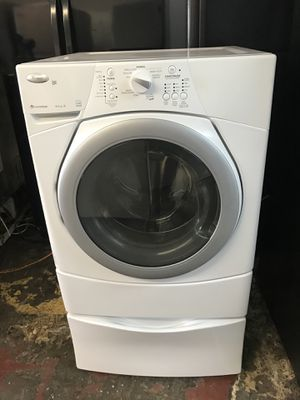 Whirlpool Washer for Sale in Oxnard, CA