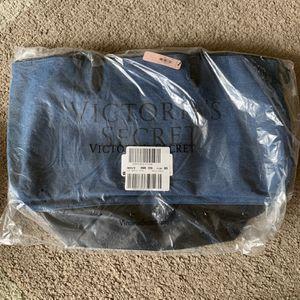 Tote Blue for Sale in Las Vegas, NV