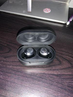 Jbuds air true wireless/Bluetooth headphones for Sale in Danville, CA