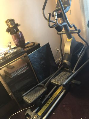 Elliptical for Sale in Mount Oliver, PA