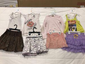 Italian designer 5-7 years old girl for Sale in Fort Lauderdale, FL