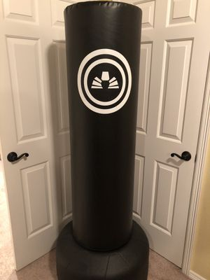 Boxing Bag for Sale in Beaverton, OR