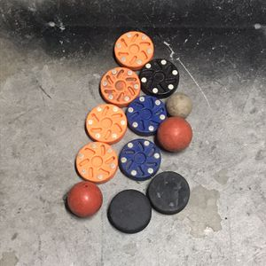 Hockey Pucks / Equipment for Sale in Mission Viejo, CA