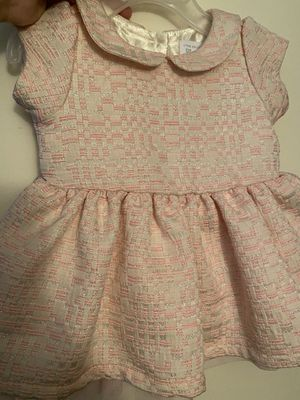 Baby girl clothes, NEW for Sale in Boston, MA