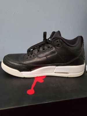 Jordan retro size 9.5 for Sale in Alexandria, VA