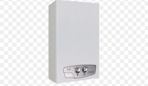 Termet Tankless Gas Water Heater for Sale in Brooklyn, NY