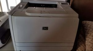 HP Printers for Sale in Glendale, AZ