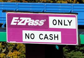 Got ezpass tickets for Sale in Brooklyn, NY