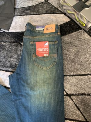 Jeans for Sale in Torrance, CA