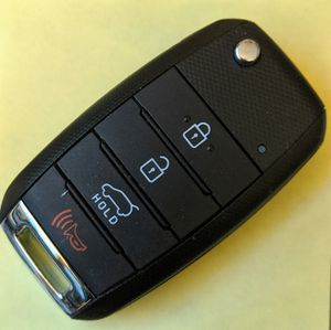 Kia automobile remote for Sale in Menifee, CA