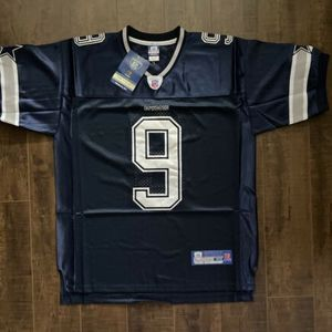 Romo Cowboys Jersey Brand New 4XL for Sale in Phoenix, AZ